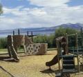 Mono Lake Park