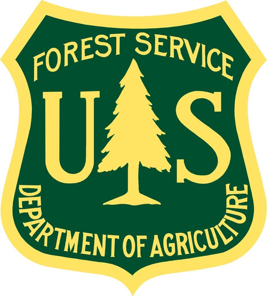 UPDATE: June Lake Fire Road Closures   Mono County California